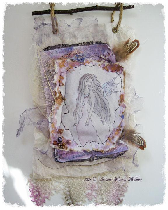 Fairymythquilt1